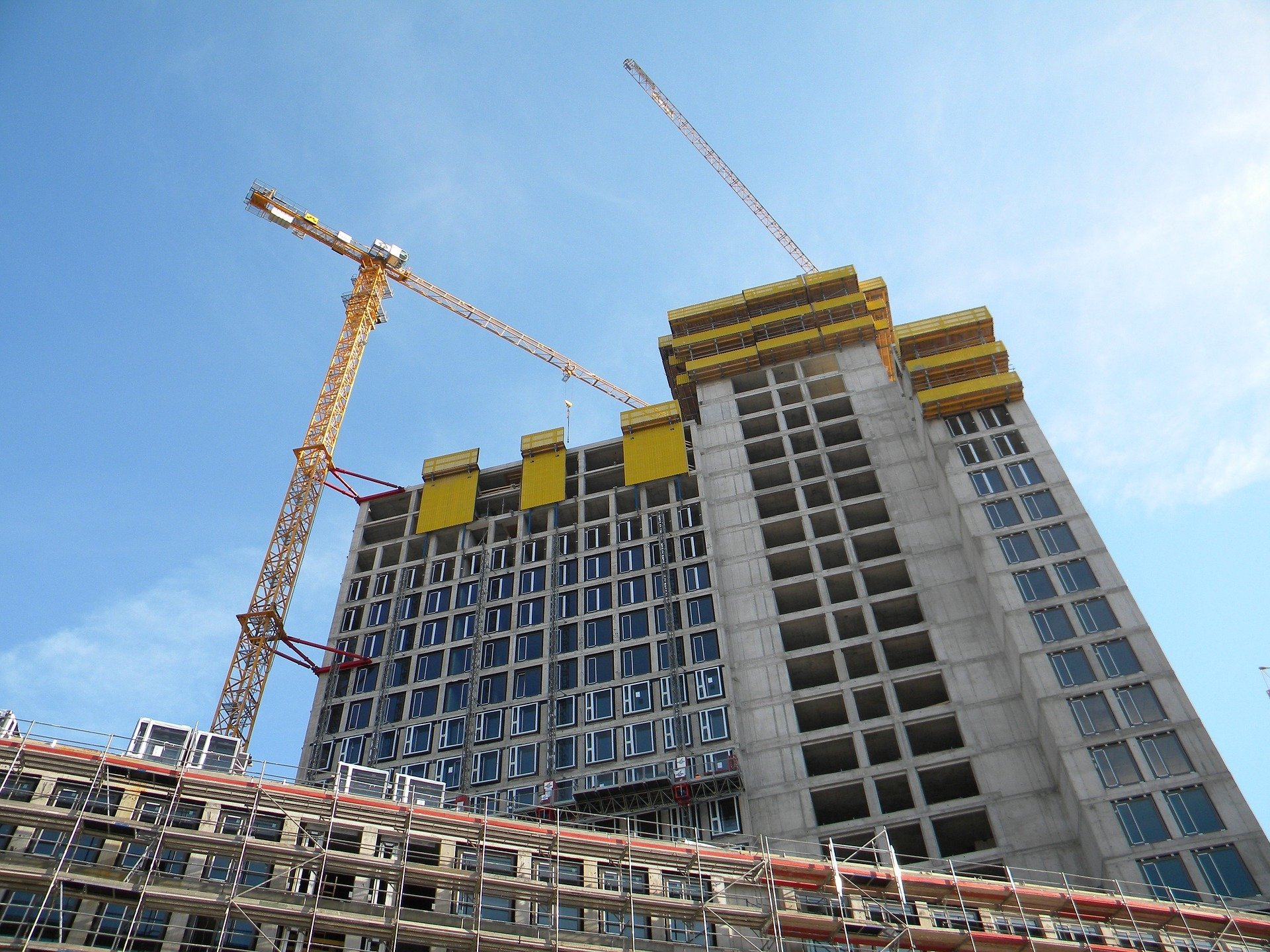 construction-2530759_1920