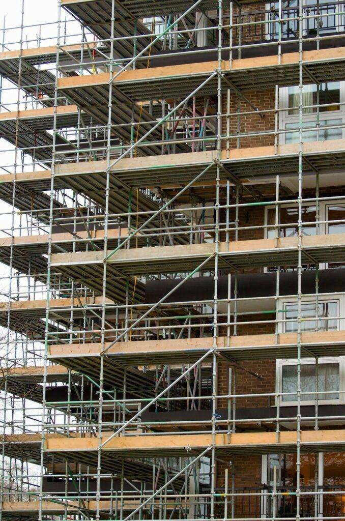 scaffold-164000_1280