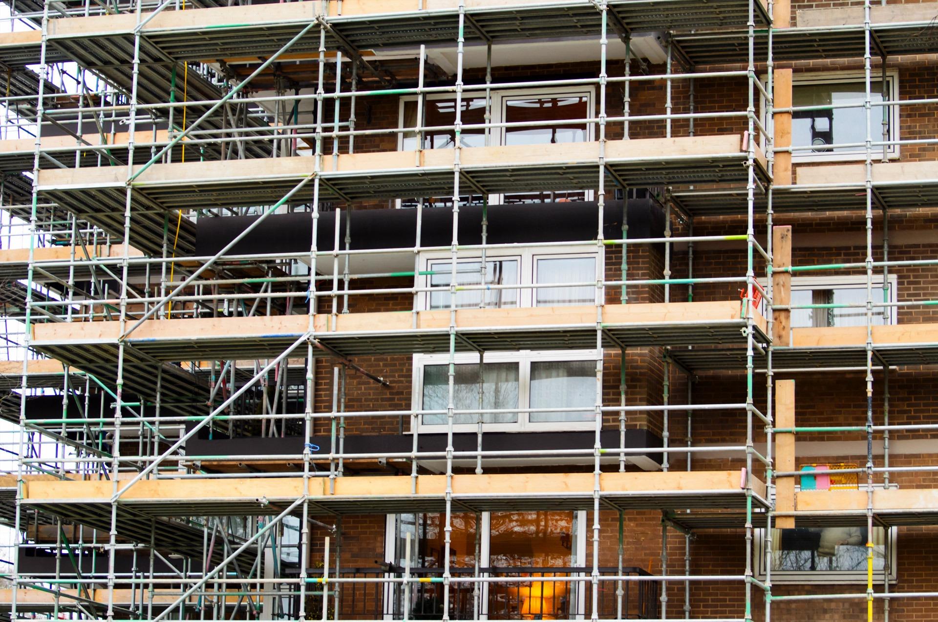 scaffold-164001