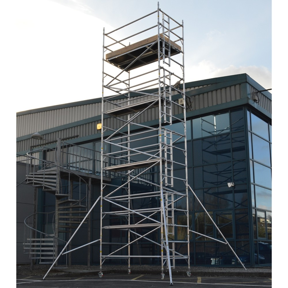 sky-high-3t-scaffold-tower_1_1